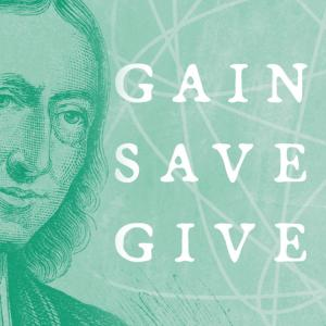 gain-save-give-square